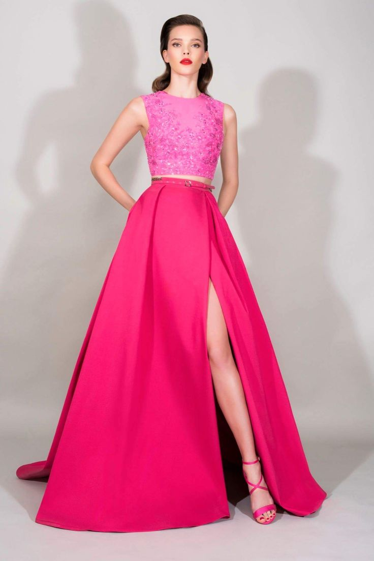Mejores 77 imágenes de Couture en Pinterest | Alta costura, Moda ...