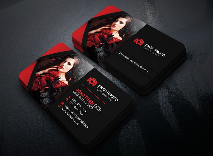 27 best free business card template psd images on pinterest free this is a roundup of beautiful free business cards psd you can find more than 100 free business cards below we can say this is one of the best of free cheaphphosting Image collections