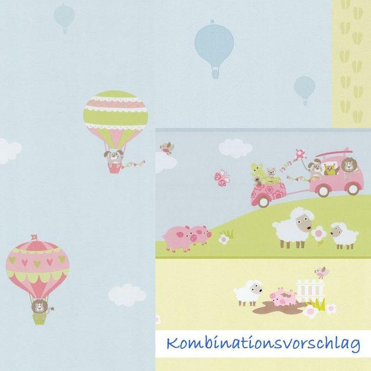 17 best ideas about bordüre kinderzimmer on pinterest | lavabo