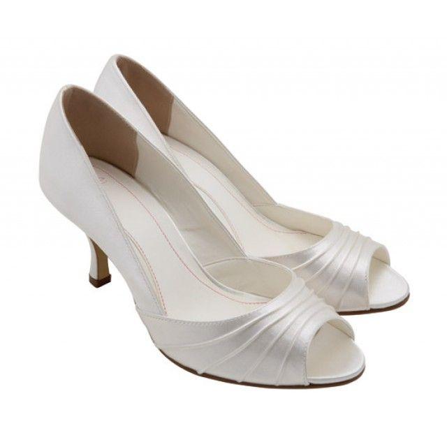 Wedding Shoes Shiraz Else