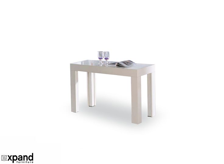 affordable space saving furniture. Shop For Affordable Transforming Tiny Titan Tables Online With Expand Furniture. Where Space Saving Furniture