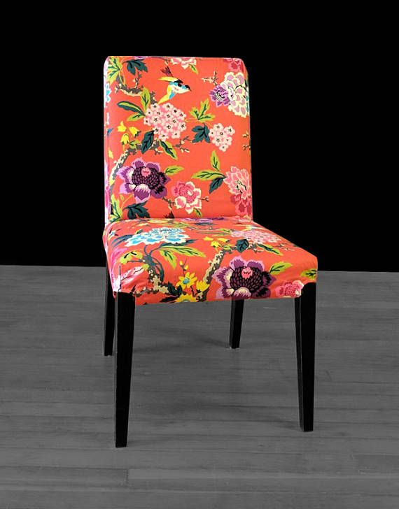 les 25 meilleures id es de la cat gorie housses de chaises. Black Bedroom Furniture Sets. Home Design Ideas