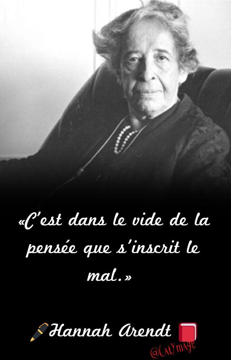 9487 best paroles pens es images on pinterest albert camus lyrics and notebooks - Bob le bricoleur paroles ...