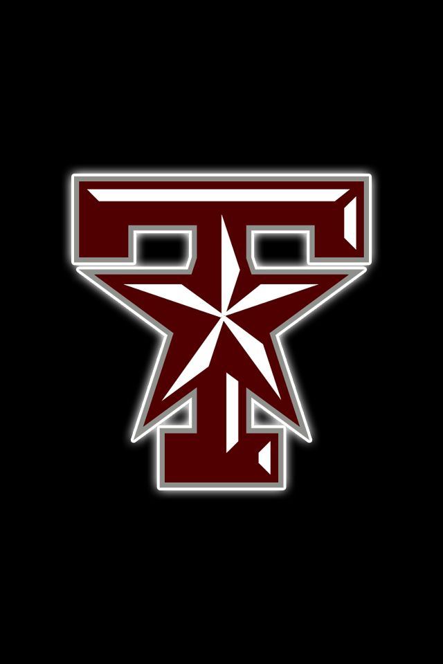 Free texas am aggies iphone wallpapers install in seconds 21 to choose from for
