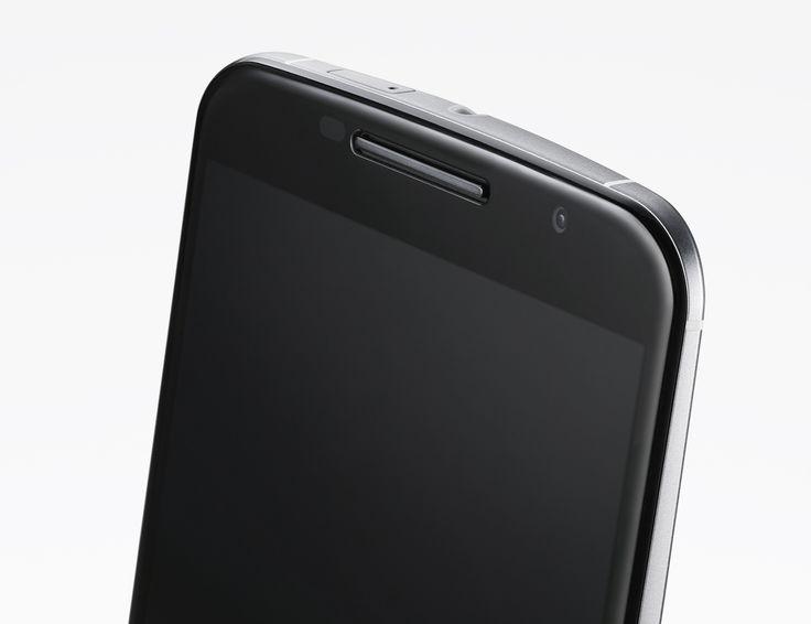 Nexus 6 Support
