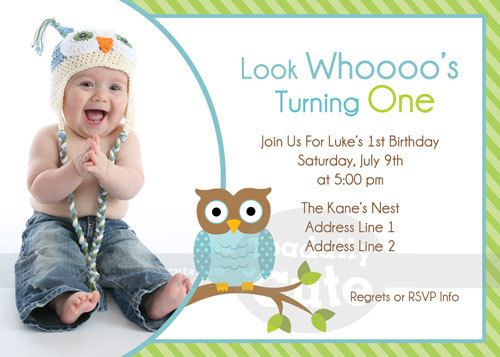 62 best Naming ceremony images on Pinterest Hot air balloons - naming ceremony invitation