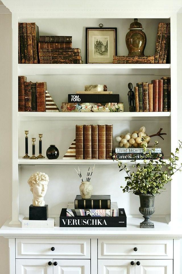 How To Decorate A Bookcase Decor Ideas Best Bookshelves On Your Imged Me