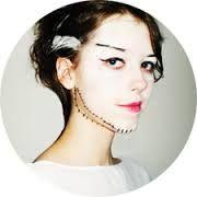 bride of frankenstein wig - Google Search