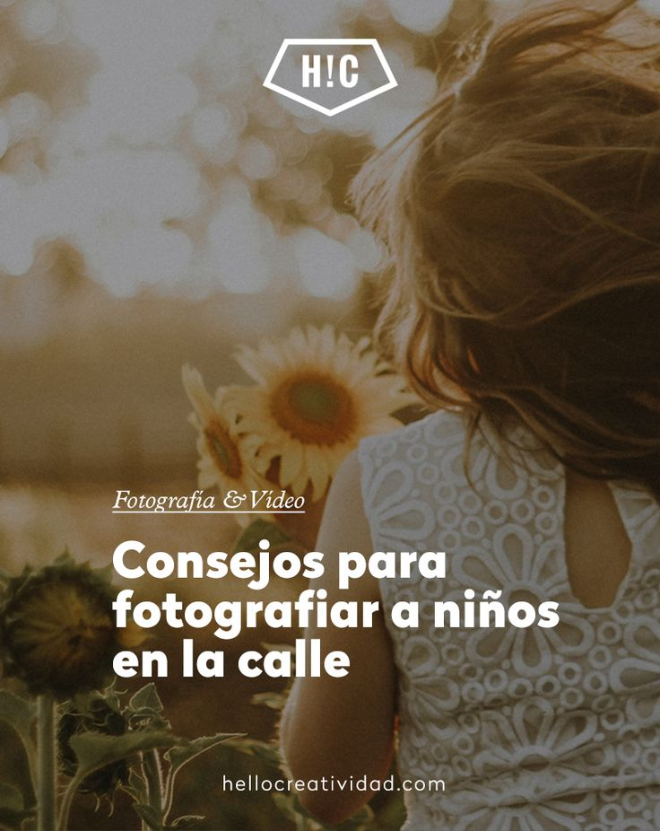 Consejos para fotografiar a niños en exteriores #fotografía #tips #trucos Baby Family, Exterior, Photography, Ideas Para, Photos, Photography Tutorials, Children Photography, Infant Photos, Photograph