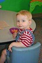 Free Preschool Bible lessons & activities www.CreativeBibleStudy.com