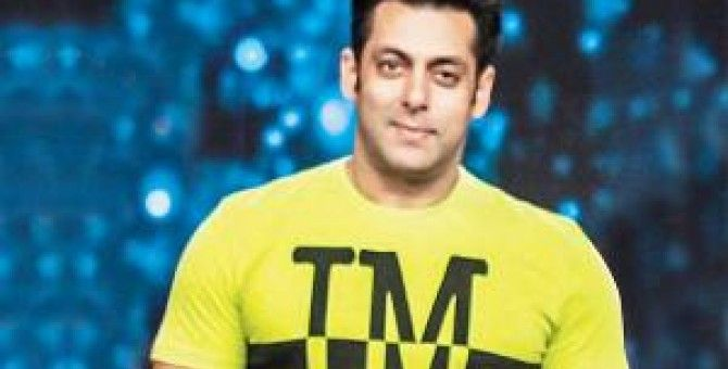 Salman Khan trial hit, after statements case diaries vanish too