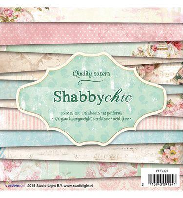 Paper-Pad-Block---Shabby-Chic-Nr21