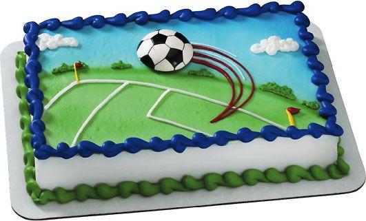 extreme_soccer_96760_xl.jpg (531×321)