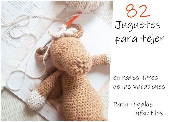 Como Aprender A Tejer Crochet Para Principiantes Patrones Crochet Ganchillo Patrones Para Tejer Croche Para