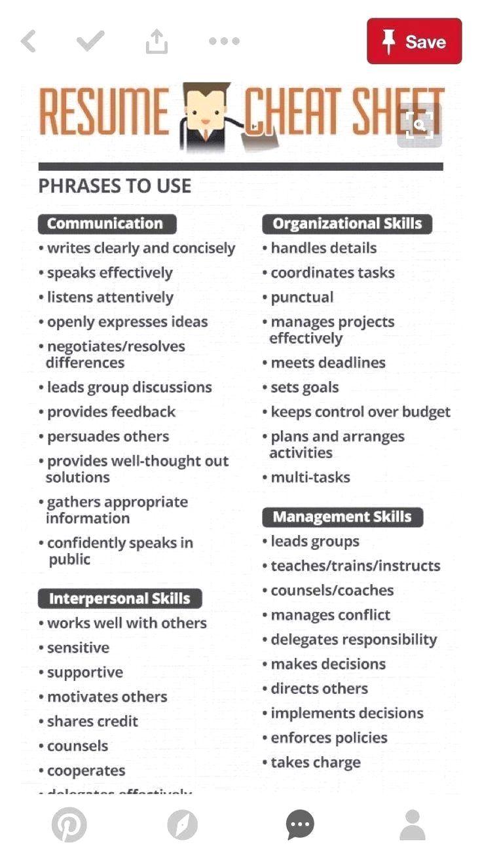 Resume Design Cover Letter For Resume Resume Job Hunting