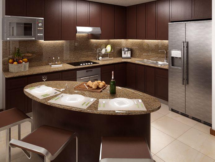 jamaica kitchen cabinets 7 best Kitchen images on Pinterest | Kitchen ideas