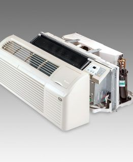 Best 25 air conditioner online ideas on pinterest solar powered hotel air conditioners for sale agh supply is wholesale suppliers of air conditioners in usa buy premium quality air conditioners from our online store sciox Gallery