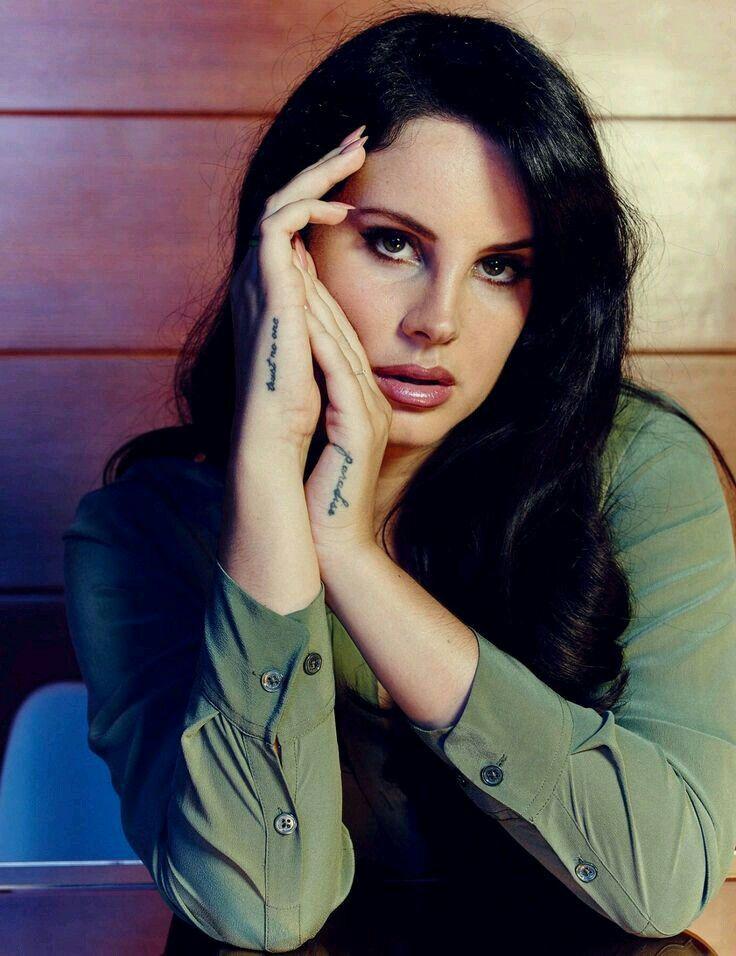 Lana Del Rey For Billboard Magazine Lana Del Rey Photoshoot Lana Del Rey Lana Del Ray