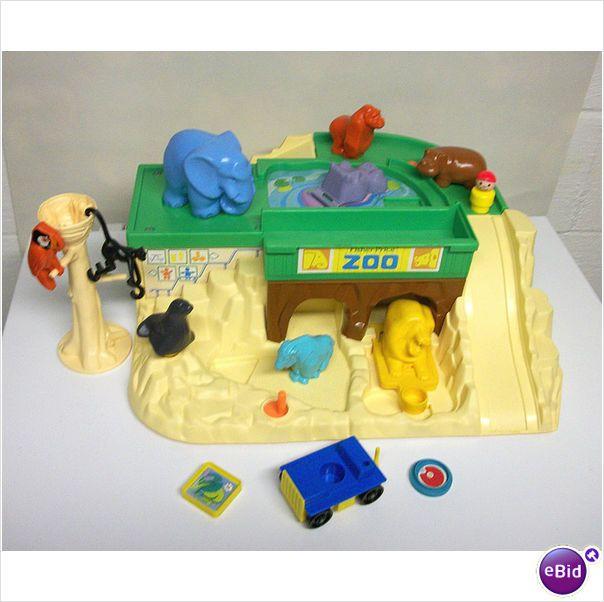 Lego Instructions Online 6270