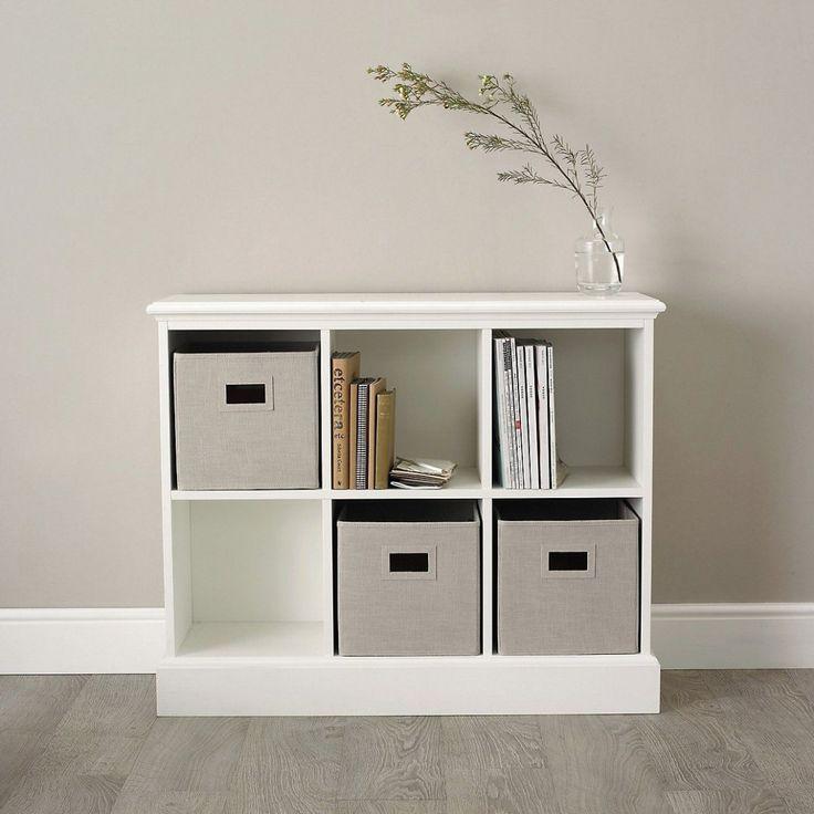 Cheap Bedroom Storage Units Meuble Blanc Ikea Cube Rangement Deco Maison Bedroom storage unit ideas