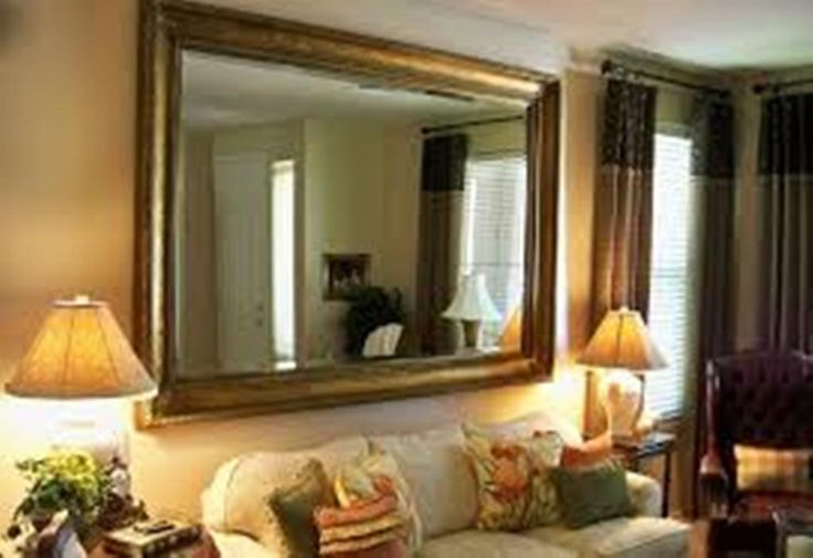 Decorative large wall mirror is a great way to add beauty to any room in your home. The mirror is one of the most decorative and practical home because they are so versatile. Decorative wall mirrors will complement existing home decor and affix a unique character to any design aesthetic. First, you have to ask […] Tags:  beautiful large wall mirrors
