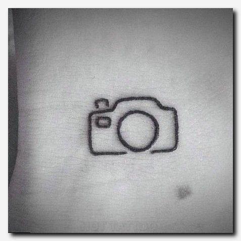 #tattooideas #tattoo african tribal drawings, fairy dust tattoo ideas, dragon and koi fish tattoo, tattoos pictures for men arm, deep tattoo ideas, small simple girl tattoo ideas, creative wolf tattoos, tattoo man pictures, hawaiian sea turtle meaning, back tattoos womens, tattoos for female wrist, sleeve ideas male, blue demon tattoo shop, realistic fish tattoo, fingers crossed tattoo, i tattoo designs #TattooIdeasMale #hawaiiantattoosturtle #tattoosformensleeve