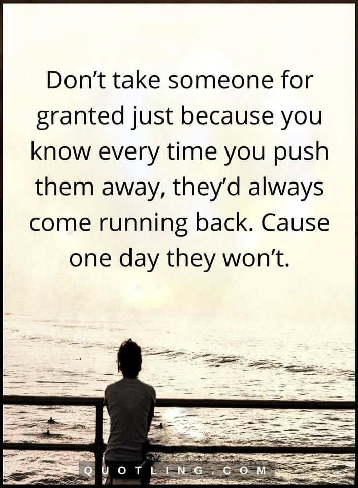 relationship quotes , quotes about relationships