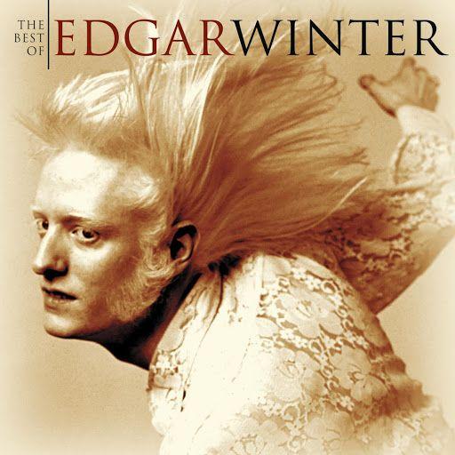 ▶ FREE RIDE - Edgar Winter Group - YouTube