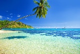 6-Day Pearl Harbor & Honolulu City, Mini-Circle Island, Polynesian Cultural Center & Island of Maui or The Big Island Tour Package from Honolulu(Standard Quality) **Optional tours: Ali'i Kai Dinner Cruise**   Wow - What more can a I say -  Breathtaking!