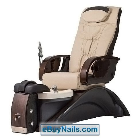 Echo LE Spa Pedicure Chair - $4590 ,   https://www.ebuynails.com/shop/echo-le-spa-pedicure-chair/ https://www.ebuynails.com/shop/echo-le-spa-pedicure-chair/ #pedicurespa #pedicurechair #pedispa #pedichair #spachair #ghespa #chairspa #spapedicurechair #chairpedicure #massagespa #massagepedicure #ghematxa #ghelamchan #bonlamchan #ghenail #nail #manicure #pedicure #spasalon #nailsalon #spanail #nailspa