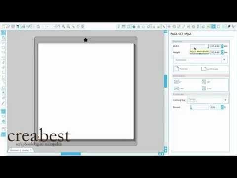 ▶ Silhouette Vrijdag: Silhouette Studio 3.0 - YouTube