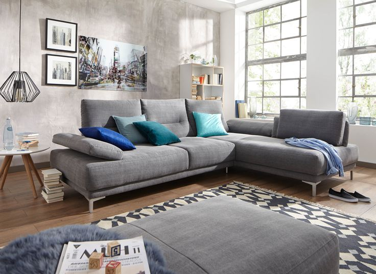 25 best ideas about couch grau on pinterest sofa grau