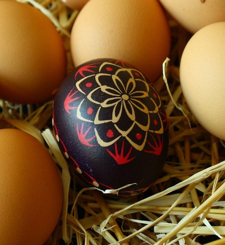 http://www.fler.cz/zbozi/barevne-velikonoce-kraslice-batikovana-ba11-6114073
