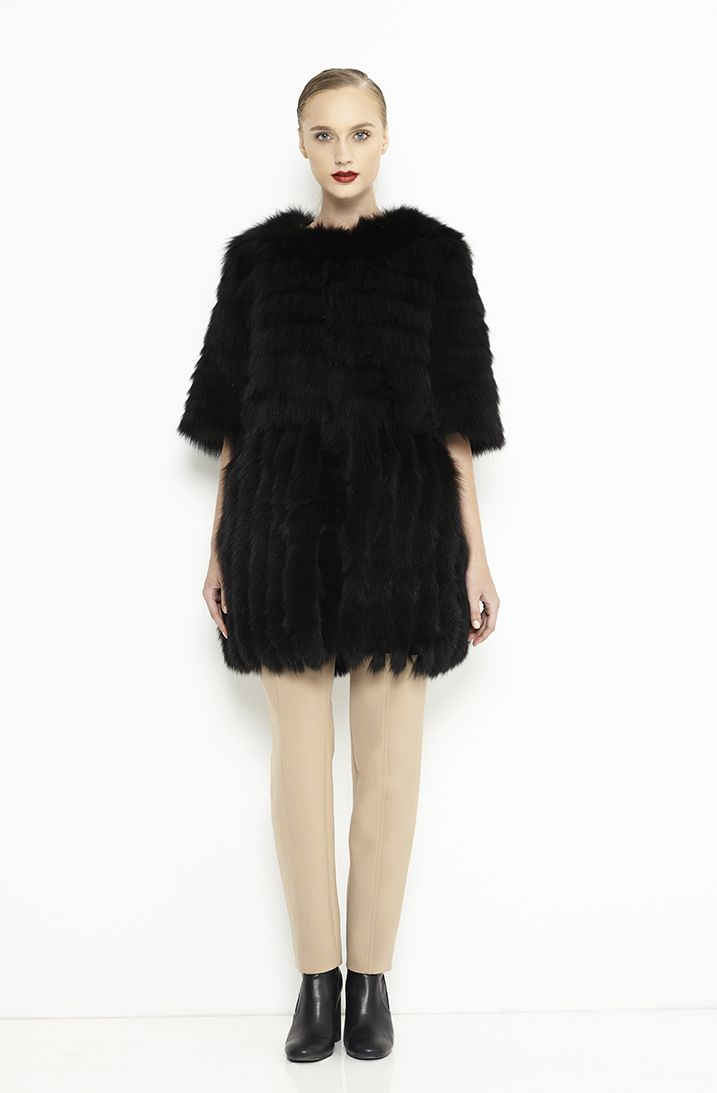 fur-vest-for-women-457-black-2