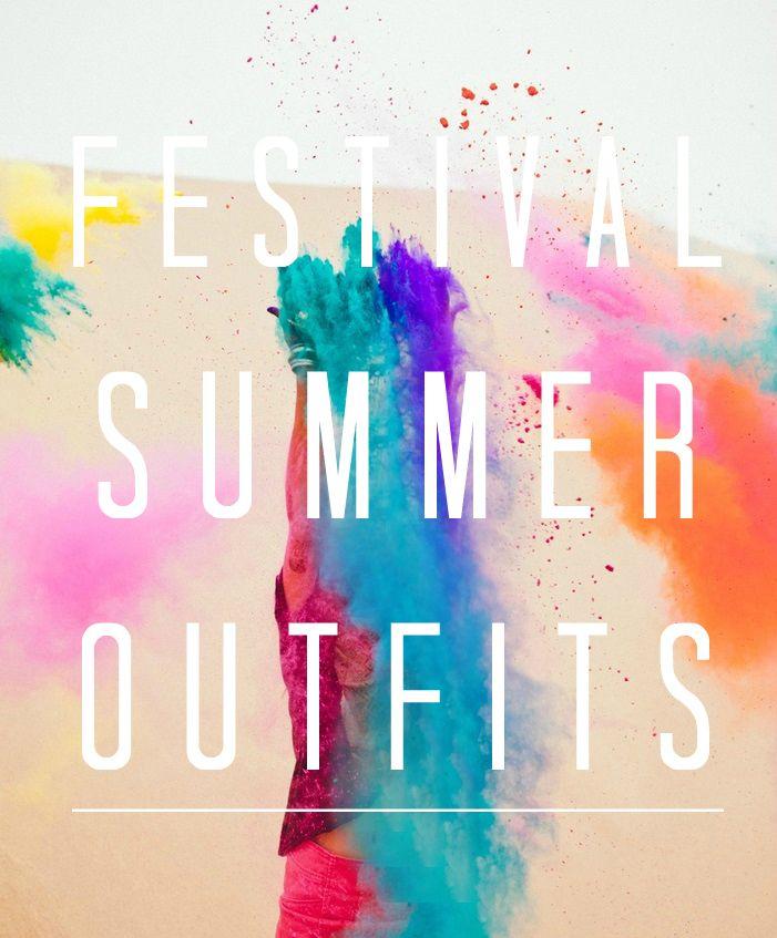 holi festival outfits