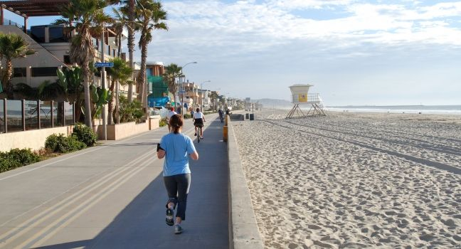 San Diego Travel Guide - Expert Picks for your San Diego Vacation | Fodor's