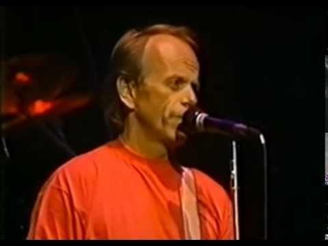 "Beach Boys ""Surfer Girl"" Live (1989)"