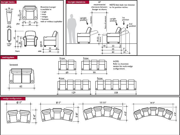 Desk Dimensions Images Small Room Design Powder