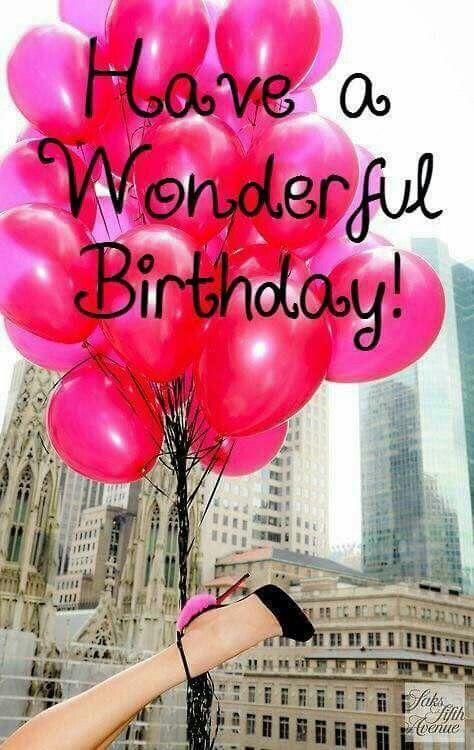 Citaten Weergeven Fb : Beste ideeën over ste verjaardag citaten op