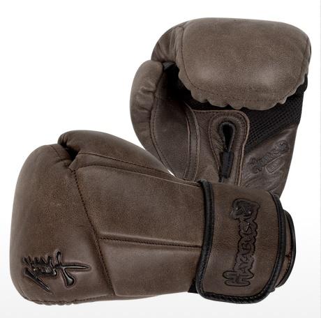 Hayabusa Kanpeki Elite Gloves