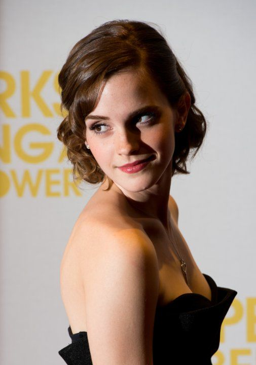 Pictures & Photos of Emma Watson - IMDb