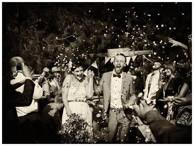 celebration: Celebrity Samiro, Wedding Photographers, Amazing Photo, Dresses, Popcorn Shower, Beautiful Things, Beautiful Pics, Congrat, Special Celebrity