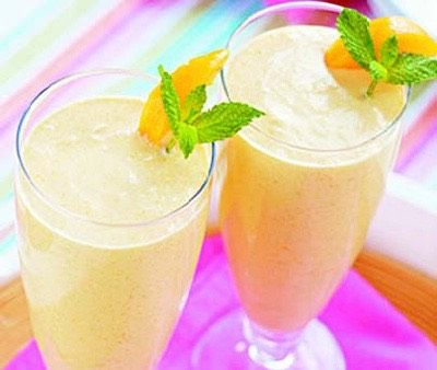 Healthy Weight Loss Smoothies ✨Lose Up To 15 Pounds In 2 Weeks✨#Recipes#Trusper#Tip