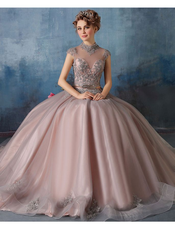 25 Best Images About Vintage Style Ball Gowns On Pinterest. Wedding Dress Vintage New York. Cheap Wedding Dresses Bristol. Cheap Summer Wedding Dresses Online. Red Wedding Dresses.com. Wedding Guest Dresses Edinburgh. Wedding Dresses Plus Size Ivory. Bad Celebrity Wedding Dresses. Beach Wedding Dresses Groom