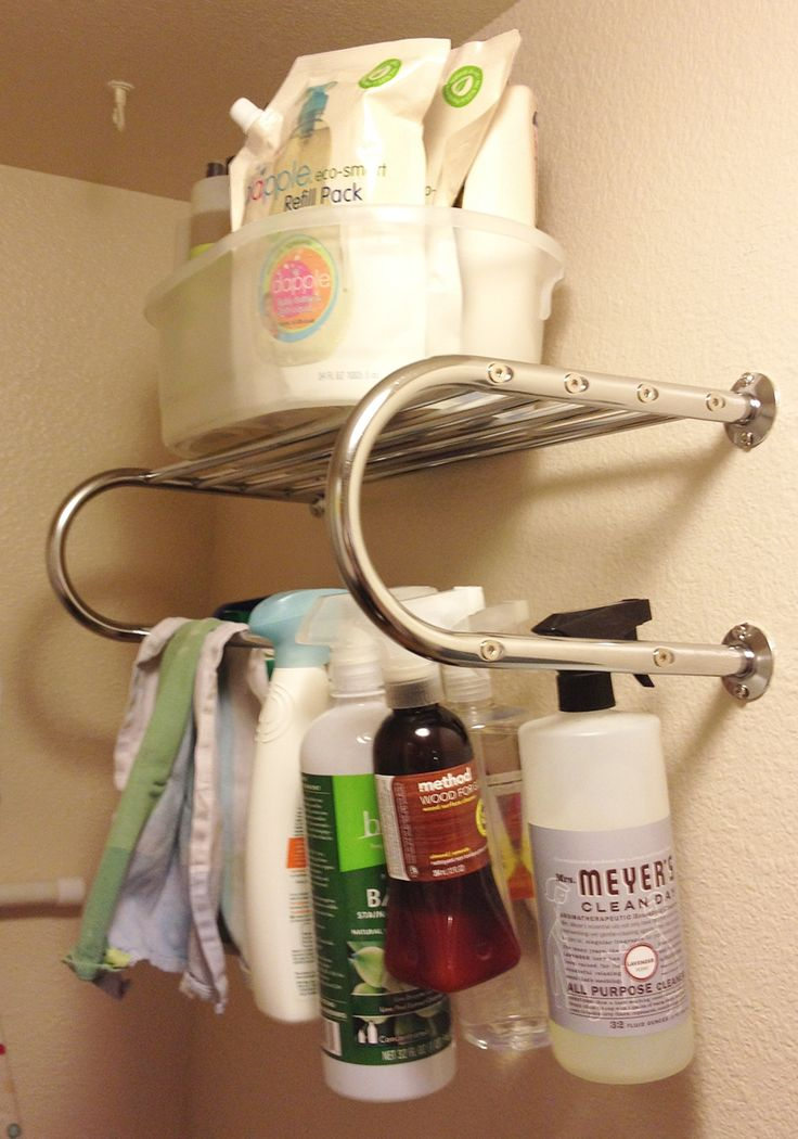 47 Best Baby Proofing Ideas Images On Pinterest Baby