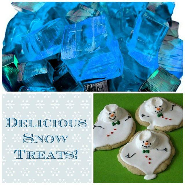 Frozen Birthday Party Food Ideas: Disney Frozen Birthday, 4Th Birthday, Party'S, Birthday Parties, Birthdays, Snowman, Birthday Party Ideas, Frozen Birthday Party, Birthday Ideas
