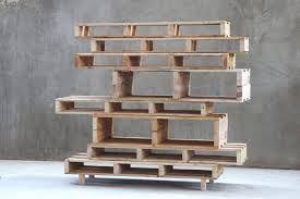 zelf meubels maken - Google zoeken