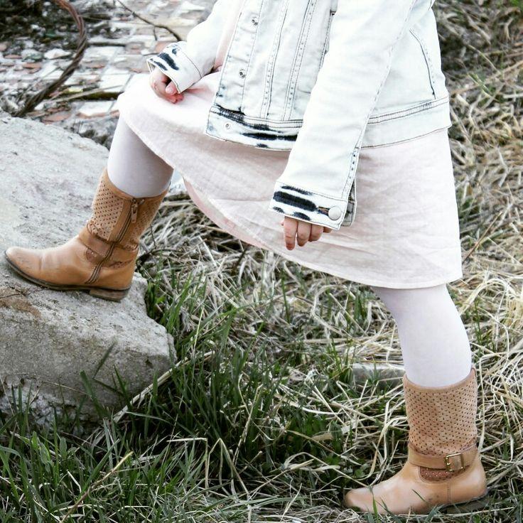 #kids #wear #style #stylish #girl #cute #baby #fashion
