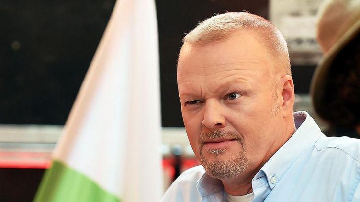 Stefan Raab hat selber Klage gegen seine Mieterin eingereicht. Dafür räumt ihm der Richter aber geringe Erfolgschancen ein