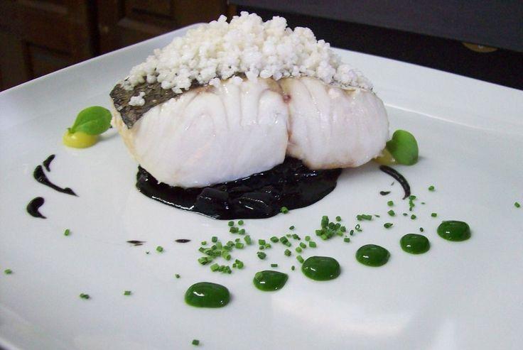 Reserva La Vieja Bodega, Casalarreina en TripAdvisor: Consulta 659 opiniones sobre La Vieja Bodega con puntuación 4,5 de 5 y clasificado en TripAdvisor N.°1 de 4 restaurantes en Casalarreina.